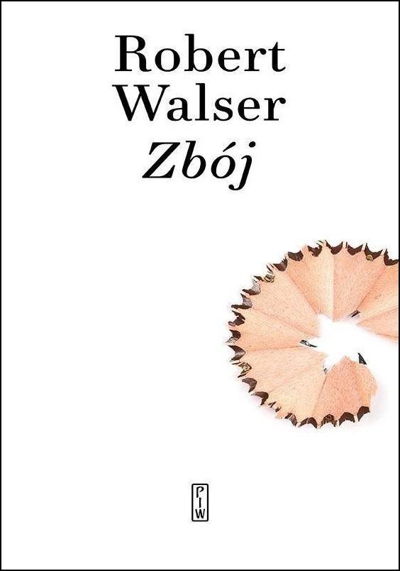 Zbój, Walser, Nowości wydawnicze czerwiec 2020