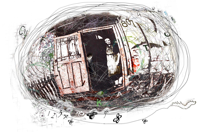 ZapachFloxow-ilustracja1nowa