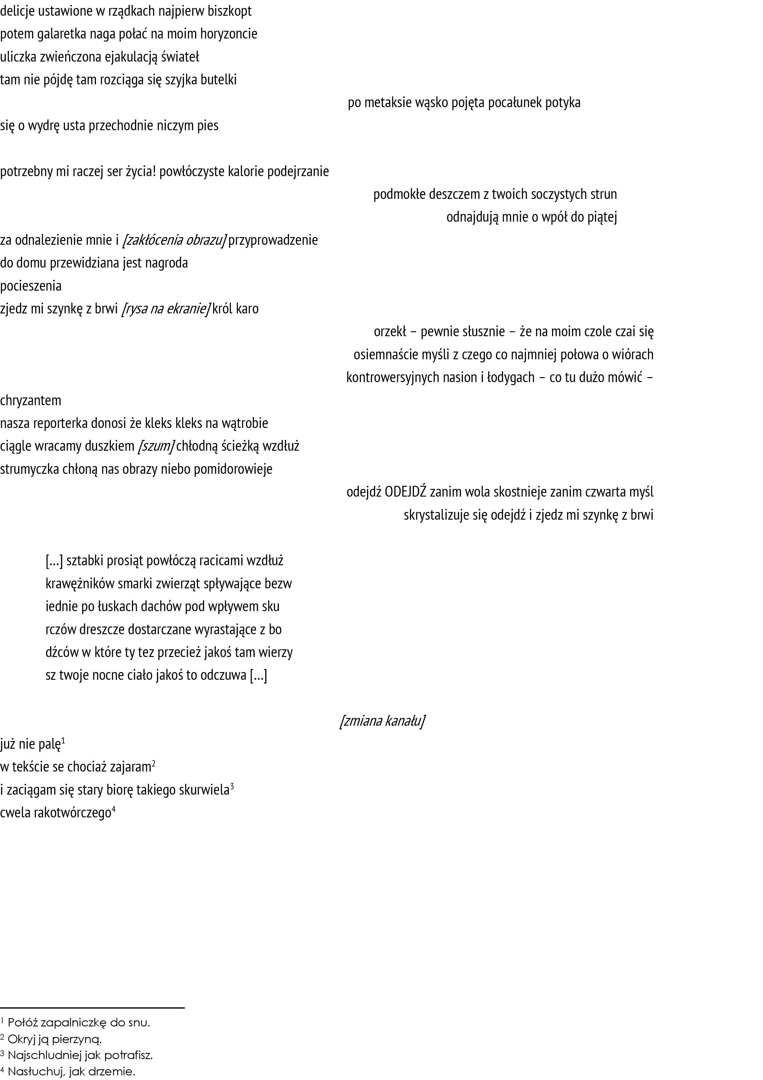 dwa_wiersze_ph_wizje-page-005