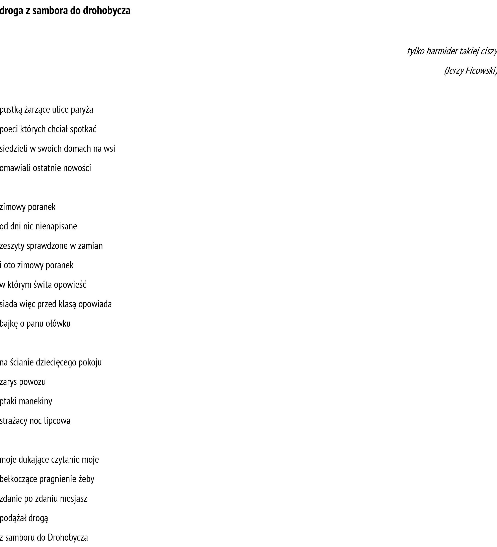 quinkenstein-page-002
