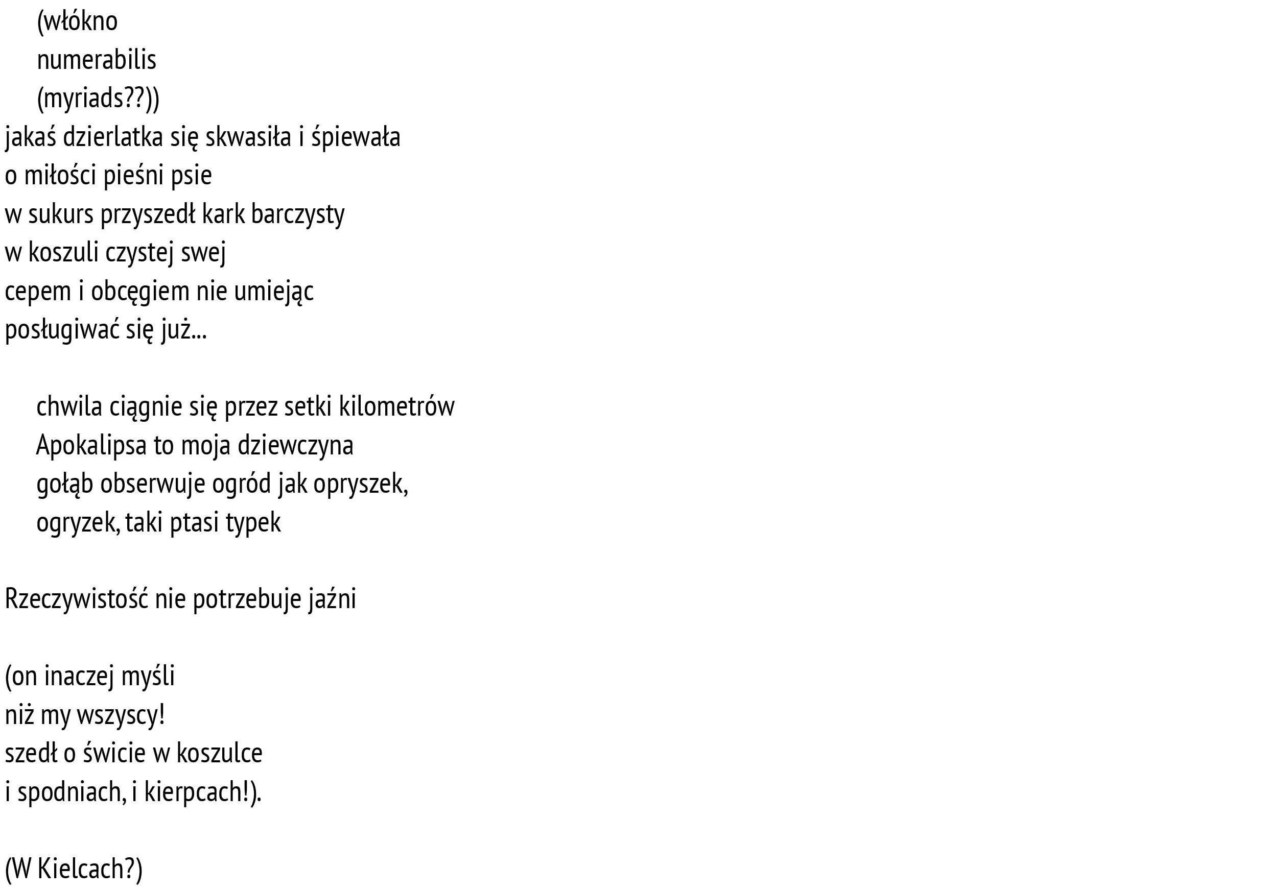 rybycki-page-001